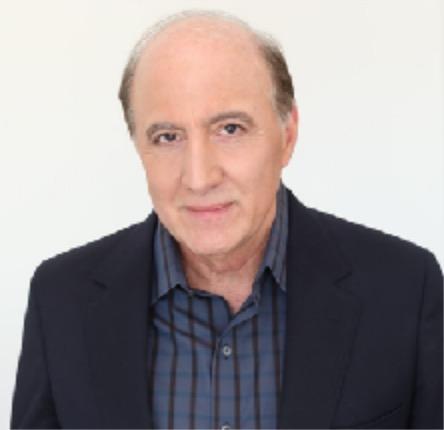 J. Alan Rappazzo, M.D.