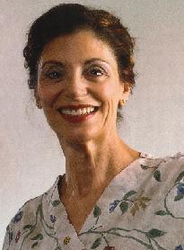 Karen Panietz, D.D.S.