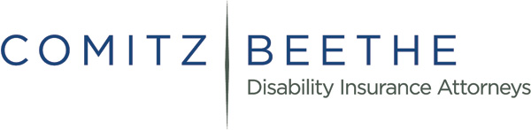 Disability Counsel | Disability Insurance Representation
