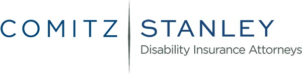 Comitz | Stanley - Disability Insurance Attorneys